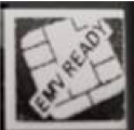 EMV_Ready.png